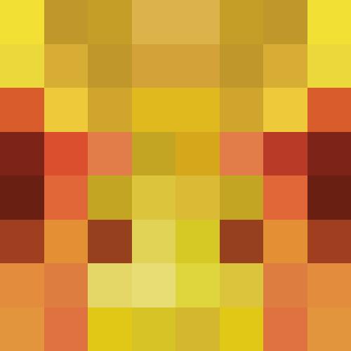 PhoenixRemast