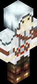Lava_Chicken
