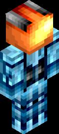 avatar-3d-nupster14