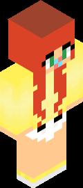 avatar-3d-CasinoR