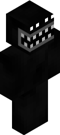 Skin de Twynix12