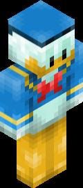 avatar-3d-JustAlby