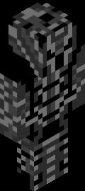 avatar-3d-Toretan