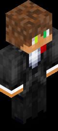 avatar-3d-Vaxick_monster