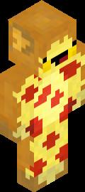 Doomgrind