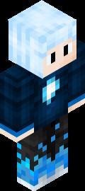 avatar-3d-GoDzPvP_02