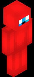 avatar-3d-GinoBibi