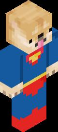 SuperTommyDog