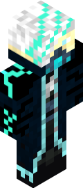avatar-3d-tersy_89