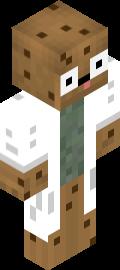 MuffinMampfer