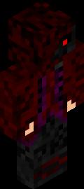 Skin de Nypix26