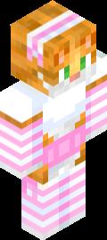 OrangeCat_'s Body