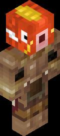super_magikarp