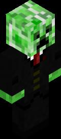 Skin de Twinix58