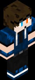 avatar-3d-Sky_TnT