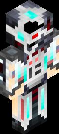 Vinex_