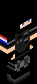 Skin de Emilien52