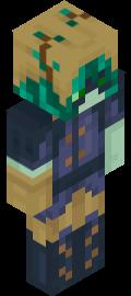 AdianCraft