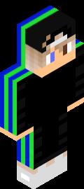 Schokoladeboy