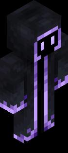Darkussnull