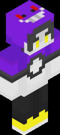 avatar-3d-zKuruta