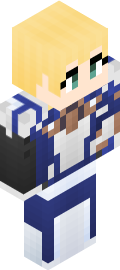 avatar-3d-SignorKenway