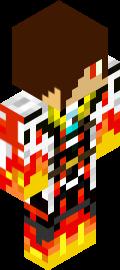 avatar-3d-luzhard