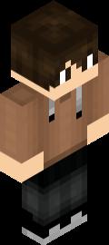 avatar-3d-maxhip