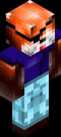 avatar-3d-Tlalac
