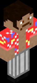 avatar-3d-avvocato_samoano