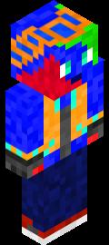 LegoBrickPlanet