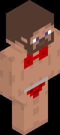 avatar-3d-NonnoNao