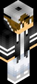CRAZYmacgamer12