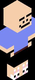 seenboxxe's Body