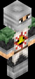 avatar-3d-lHorizonl