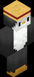 Skin de AdamTifRiss