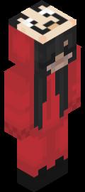 Minecraft Eigenaar icon
