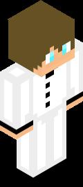avatar-3d-JstainInTheFrame