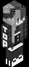 TCG_Deadshot
