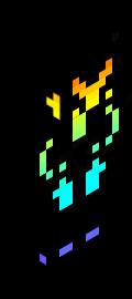 saturp04 skin