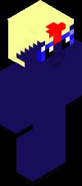 LightshadowMoon