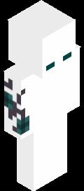 avatar-3d-ItzModki