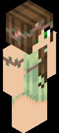 TheGiraffee