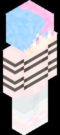 avatar-3d-Doweis