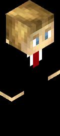 avatar-3d-Deltaham5_DH5