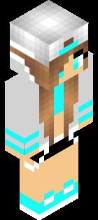 crystalryan