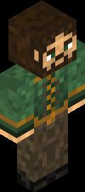 avatar-3d-ghisa