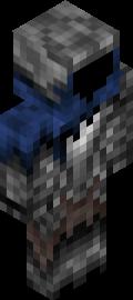 avatar-3d-robocop72xxx