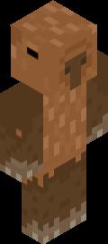 avatar-3d-RikyLux
