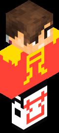 Hot_Arrow